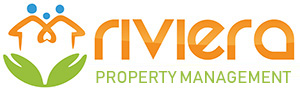 Riviera Property Management